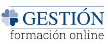 Academia Gestión